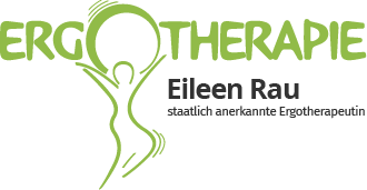 Ergotherapie Eileen Rau